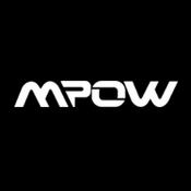 MPOW X4.0: Бюджетные наушники с шумоподавлением