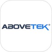 AboveTEK Stand: Лучшая подставка для iPad