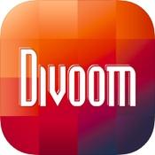 Divoom Tivoo Max: Премиум акустика с пиксельным дисплеем