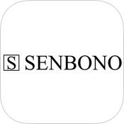 Senbono P8: Смарт часы с измерением пульса и давления