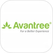 Avantree Aria Pro: Эволюция звука