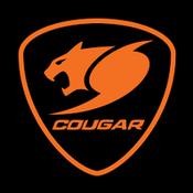 Cougar Bunker S RGB: Подставка для гарнитуры с RGB-подсветкой
