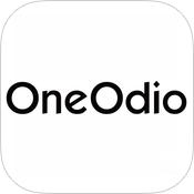 OneOdio Studio Wireless (Y80B): Игровая гарнитура по разумной цене
