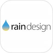 Rain Design mStand 360: Вращающаяся подставка