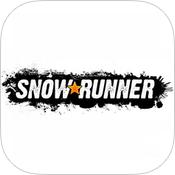 SnowRunner Premium Edition: Уникальный мир бездорожья