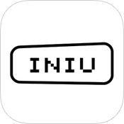 INIU Wireless Charger: Быстрая беспроводная зарядка